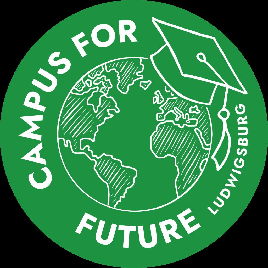 Campus For Future Ludwigsburg